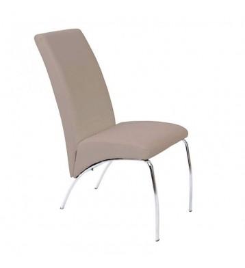 Pack 2 sillas Arco visón