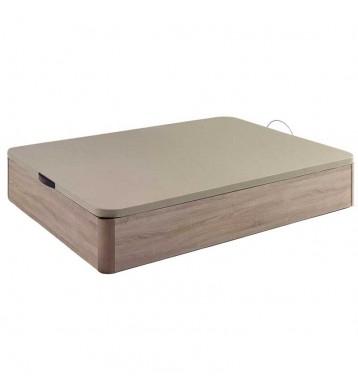 Canapé 105x190 cm color...