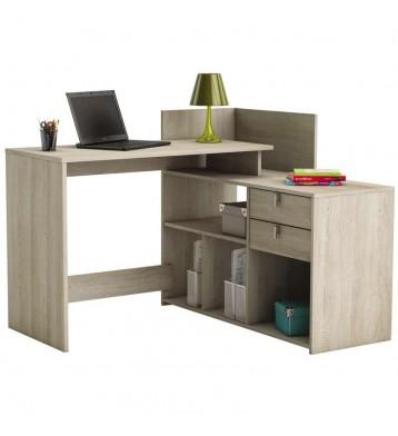 Mesa escritorio Vista color...