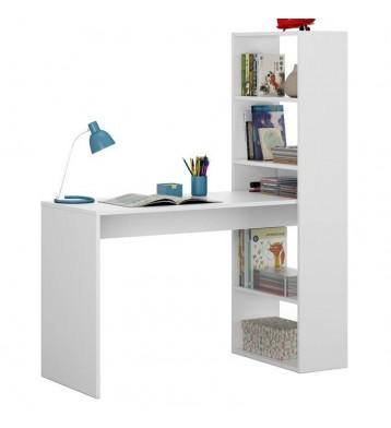 Mesas De Ordenador Para Salon.Mesas De Escritorio Y Mesas De Ordenador