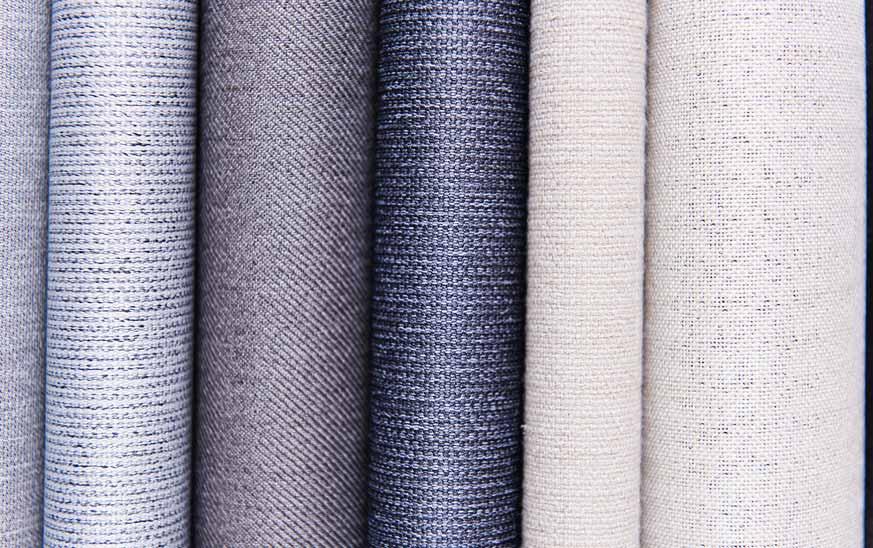 Las mejores telas para tapizar sofás antimanchas y sillas de ...