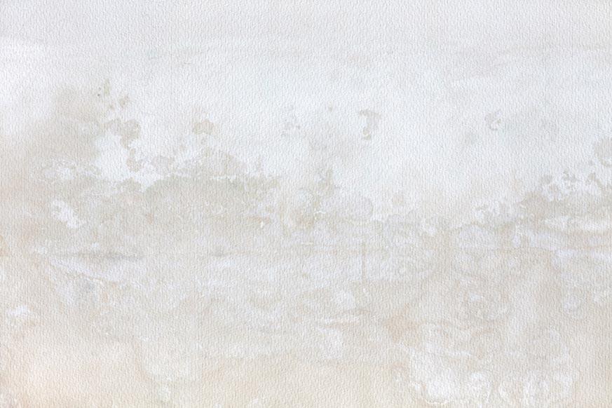 Cómo quitar la humedad de una pared: Soluciones caseras y
